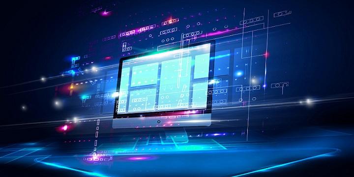 哪些是网站改版升级最需要注意的问题?