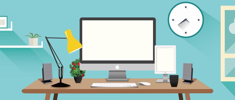 网站设计最需要注意哪些事项?
