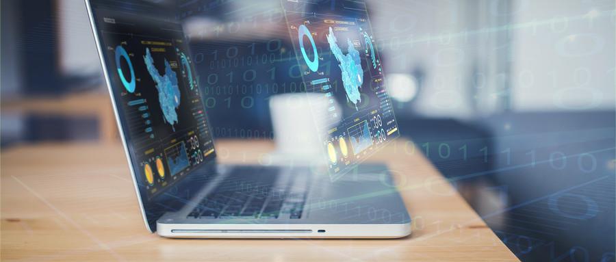 企业网站关键词如何布局优化才合理?