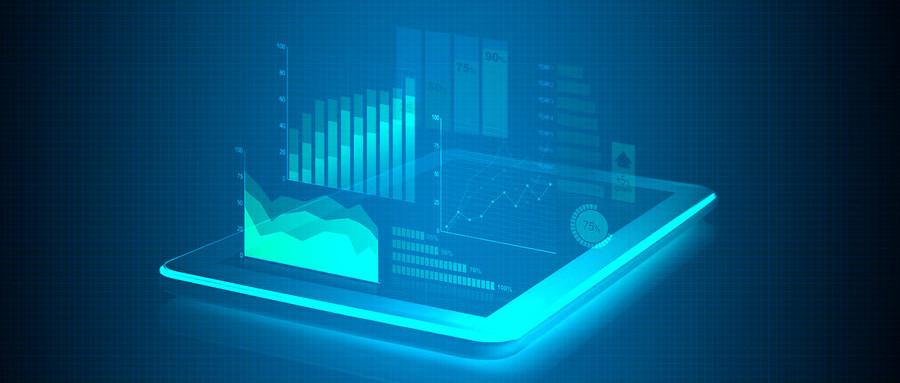 企业网站建设和运营的四大要点