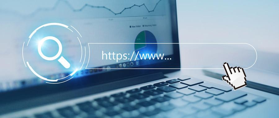 网站建设的最基本流程是什么?