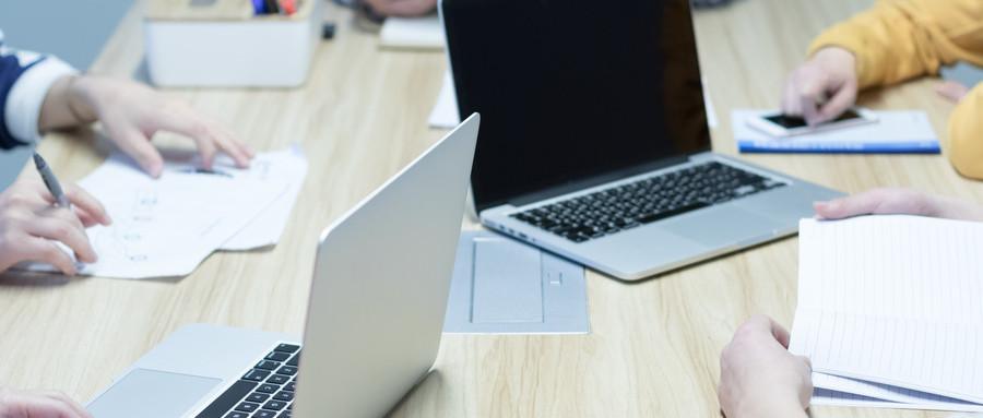 优秀的企业网站建设应该做好以下三点