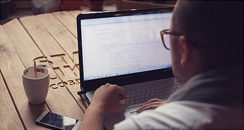 企业制作响应式网站有什么优势