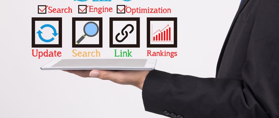 SEO 网站优化的步骤和技巧有哪些?