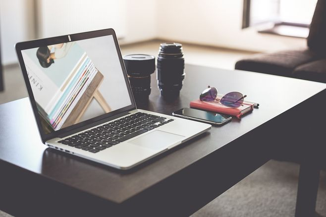 如何做网站优化才能使网站排名持续上升