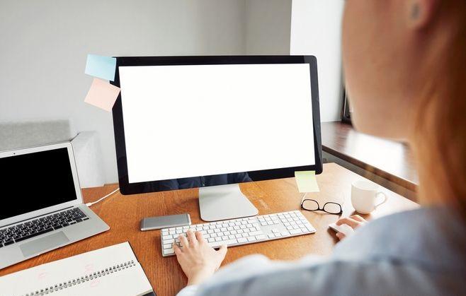 如何设计制作一个高端大气的品牌网站?需要注意什么?