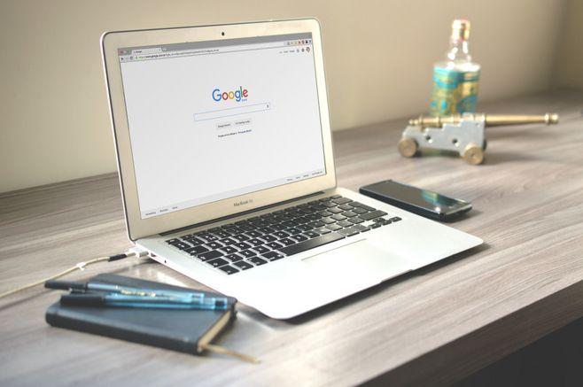 企业网站建设都有哪些具体流程,你都知道吗?