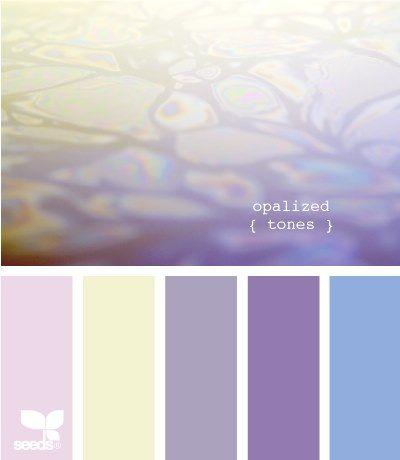 网站设计颜色搭配小技巧(二)