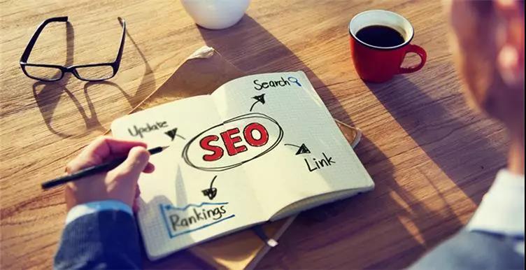 企业建设网站如何更好的将产品信息进行传递