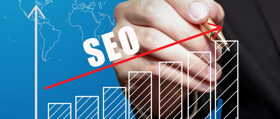 网站优化需要从哪些方面开始入手