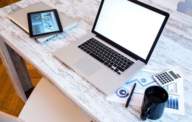 制作网站时网站的空间和域名该如何进行处理