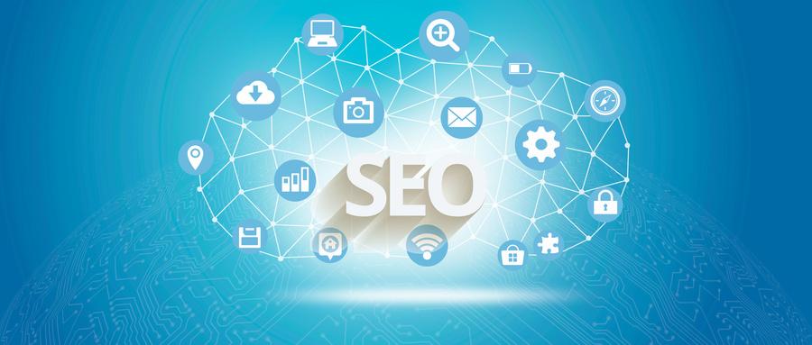 影响网站SEO优化的六个因素