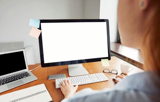 企业建设网站的质量好坏应该关注哪些方面