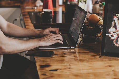 网站建设哪些编辑方法对网站建设有帮助