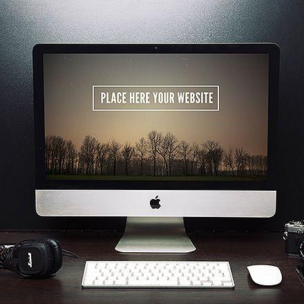 服装行业电商网站该如何进行制作