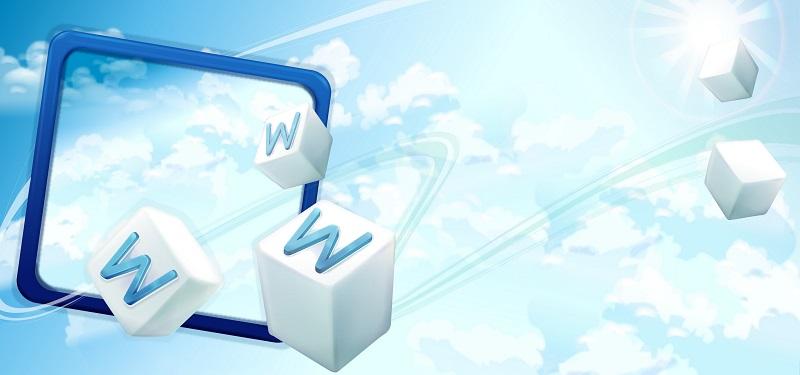 建设网站如何使网站界面的打开速度更快