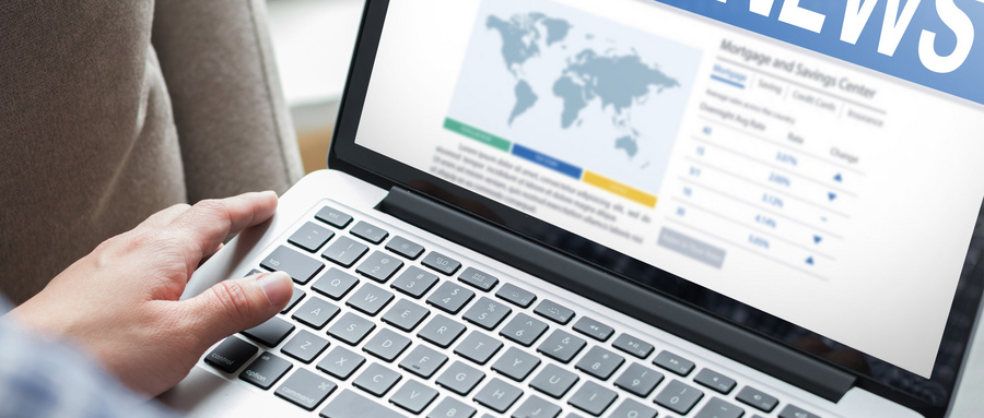企业制作网站应该注意哪些方面
