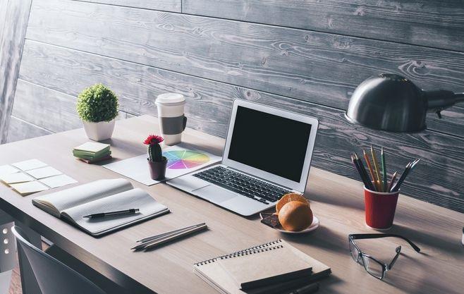 建设定制网站的五大基本原则