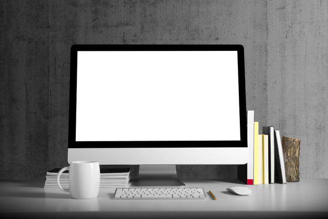 怎么看网站建设是否专业