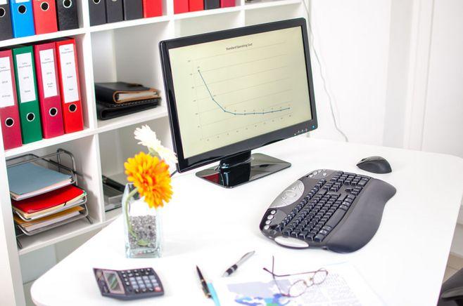 企业建设网站如何更好的提高转化率