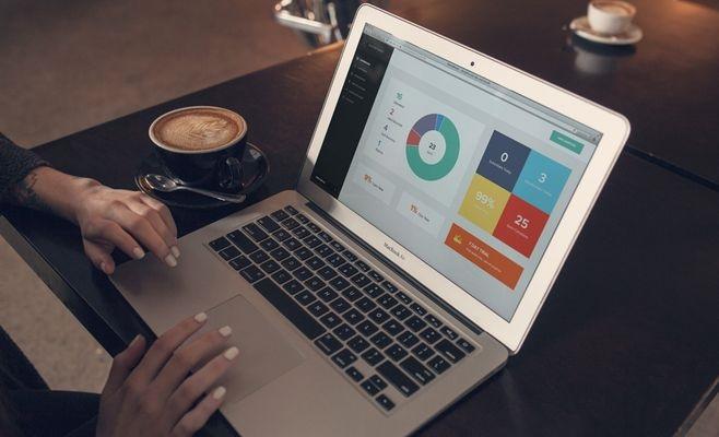 网站在进行优化之前需要做好哪些规划