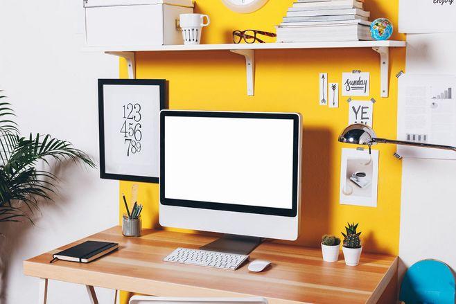 网站设计在配色的运用上应该遵守哪些原则
