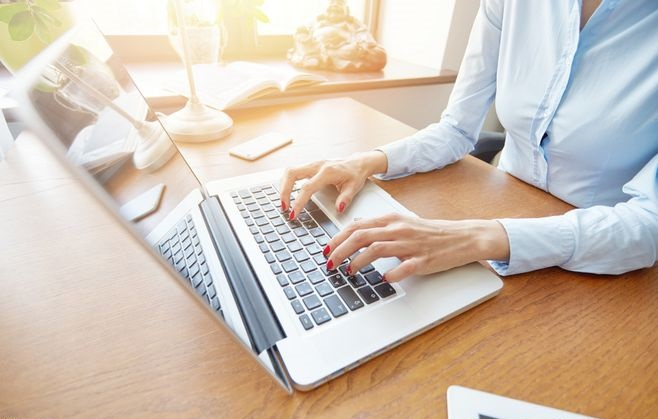 企业做网站哪些方面是重点?