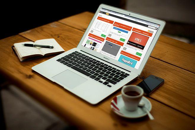 如何制作受用户喜爱的网站