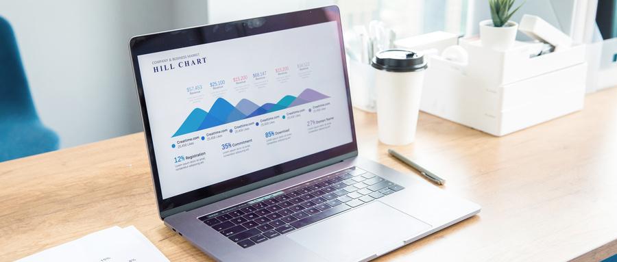网站优化效果慢是什么原因造成的