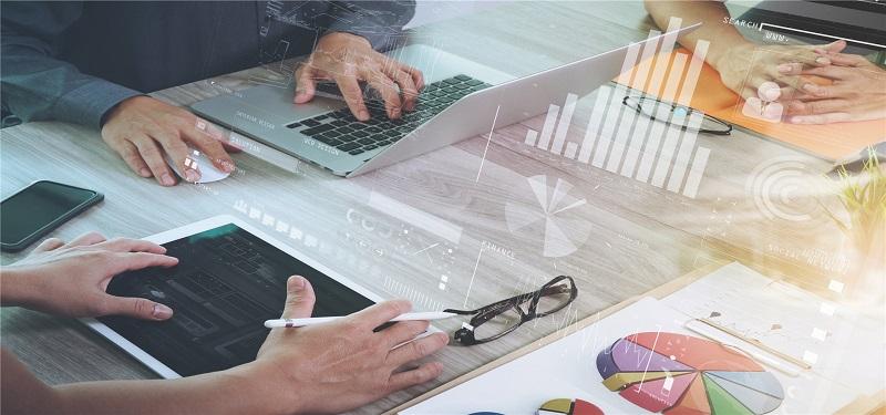 企业进行网络推广应该避免的四个误区