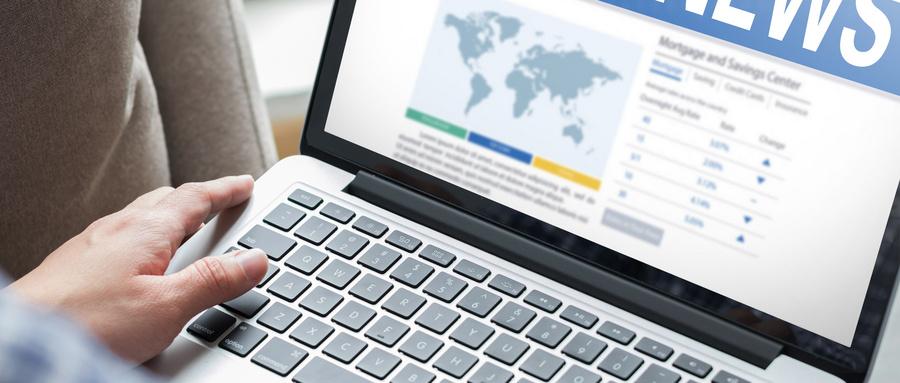 建设响应式网站可以给企业带来哪些好处