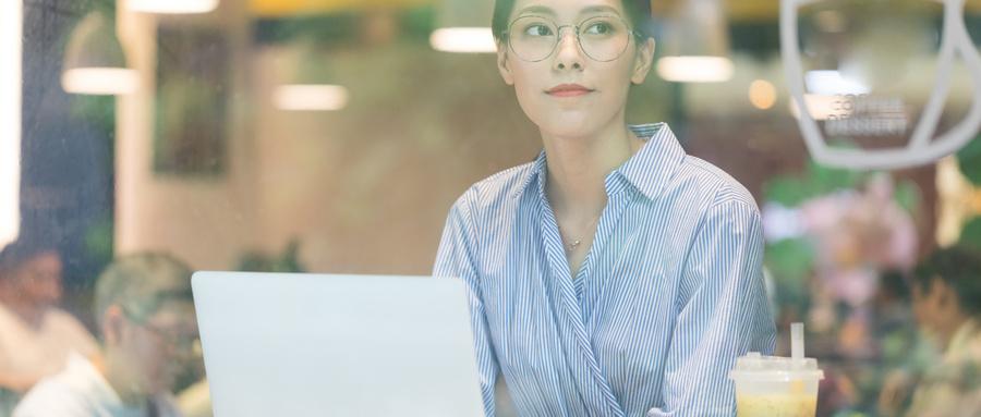 企业开发小程序有哪些优势和好处