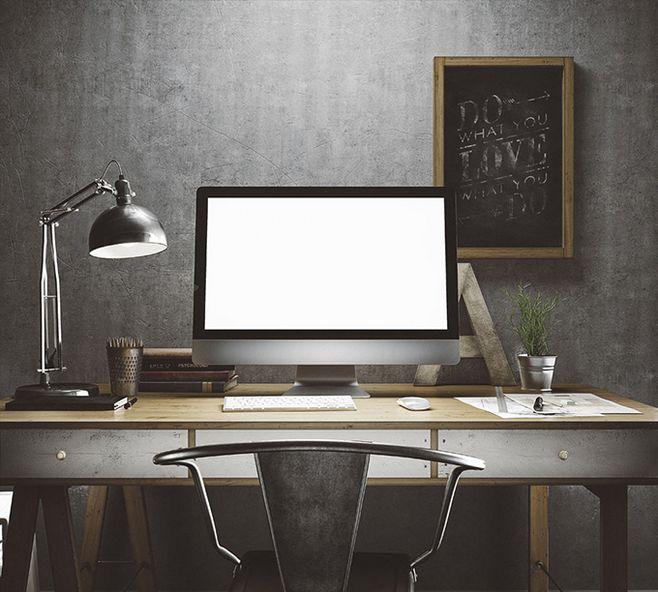 设计制作网站有哪些常见网站布局类型