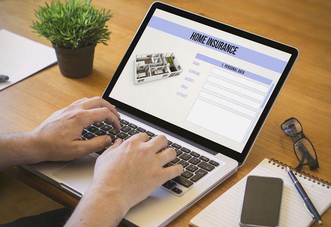 建筑行业网站建设方案分享