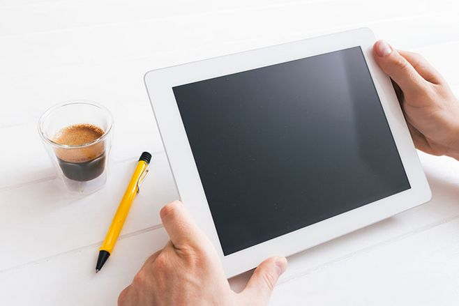 SEO优化更新文章怎么才能被快速收录