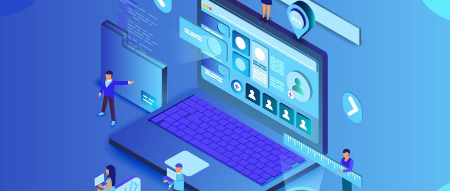 企业品牌网站建设需要遵守哪些原则