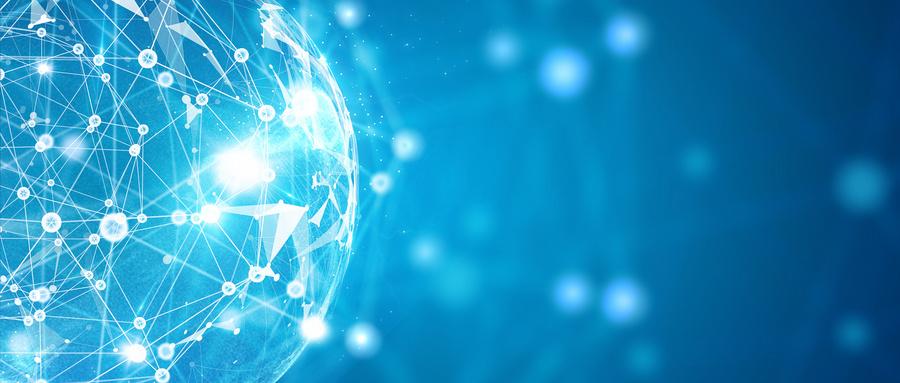 企业建设网站如何保证网站的安全性能