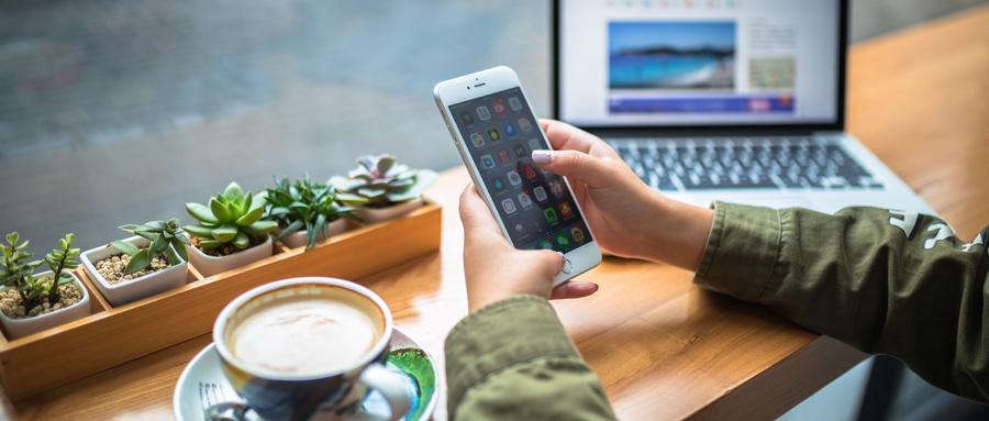 响应式网站适合哪些公司?定制响应式网站有哪些优势?