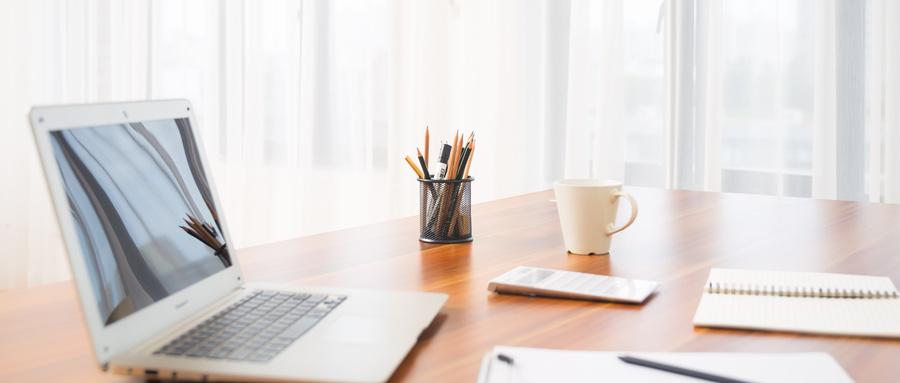 如何建立一个网站,有哪些关键因素