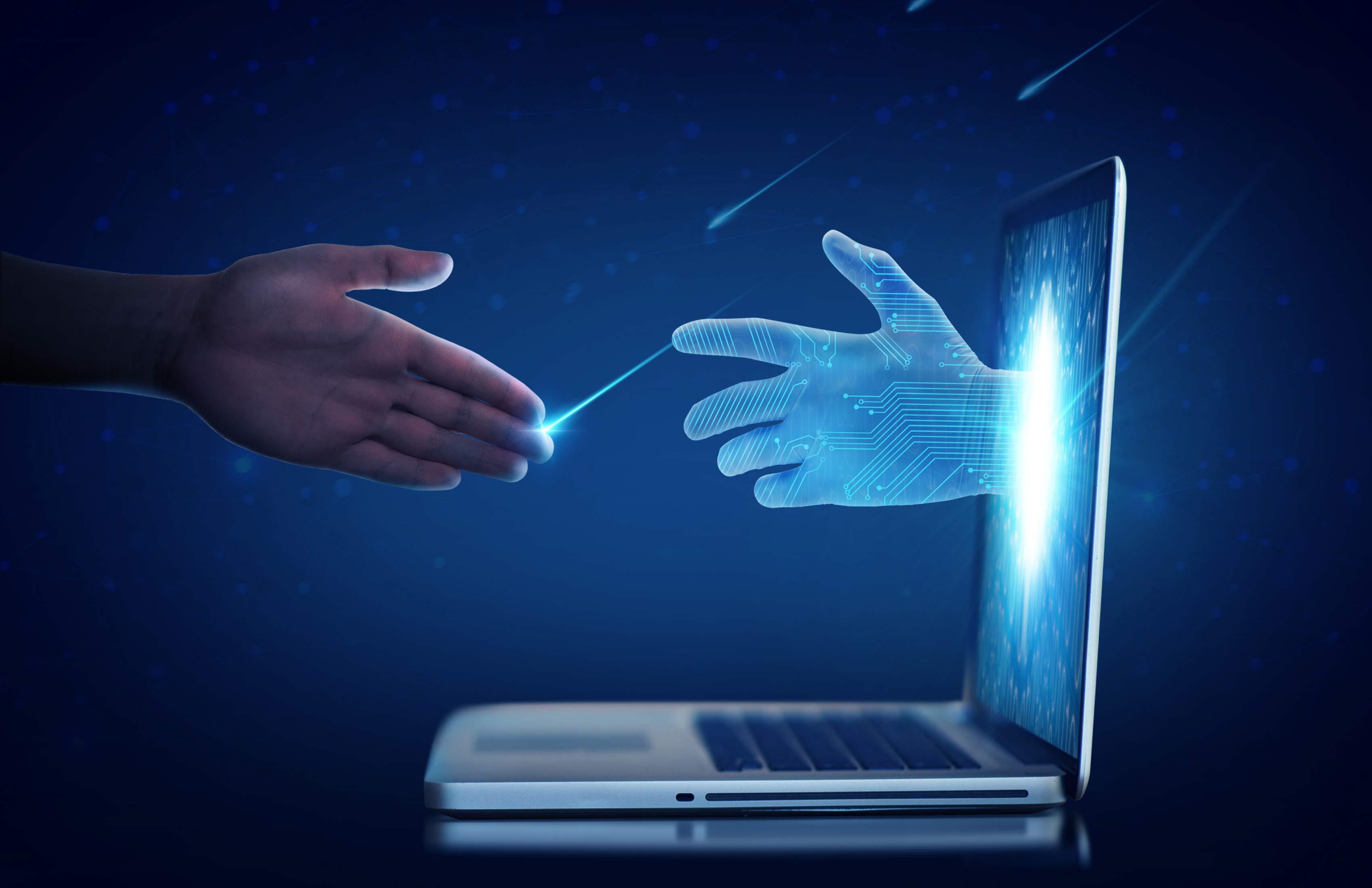 网站建设跟虚拟主机的关系,如何选择虚拟主机