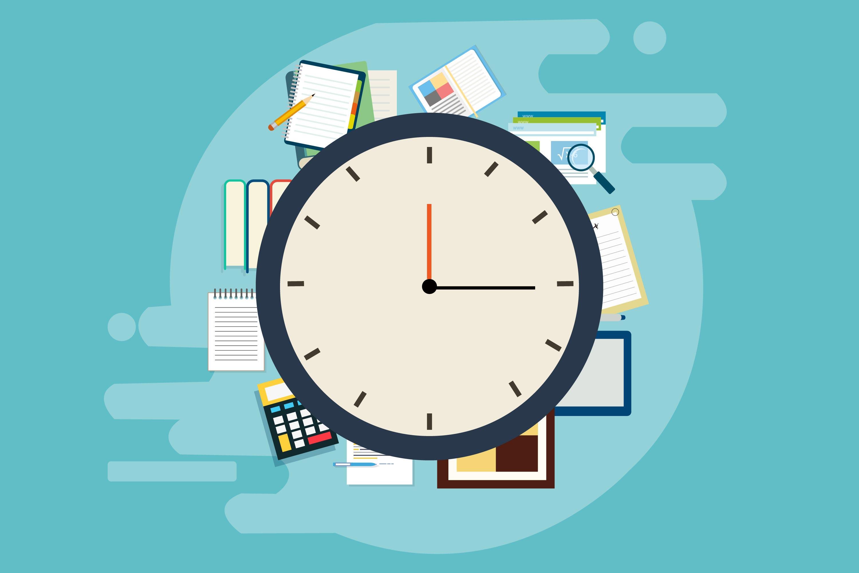 如何才能缩短页面的打开时间