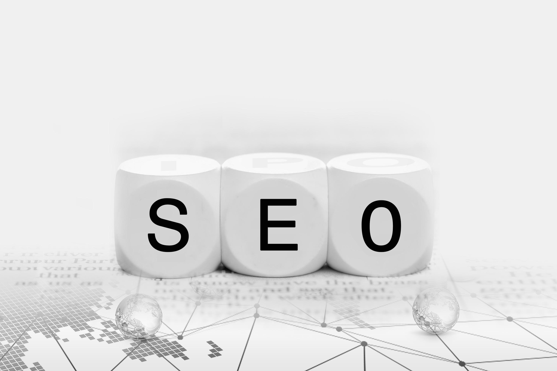 网站建设为什么注意SEO优化