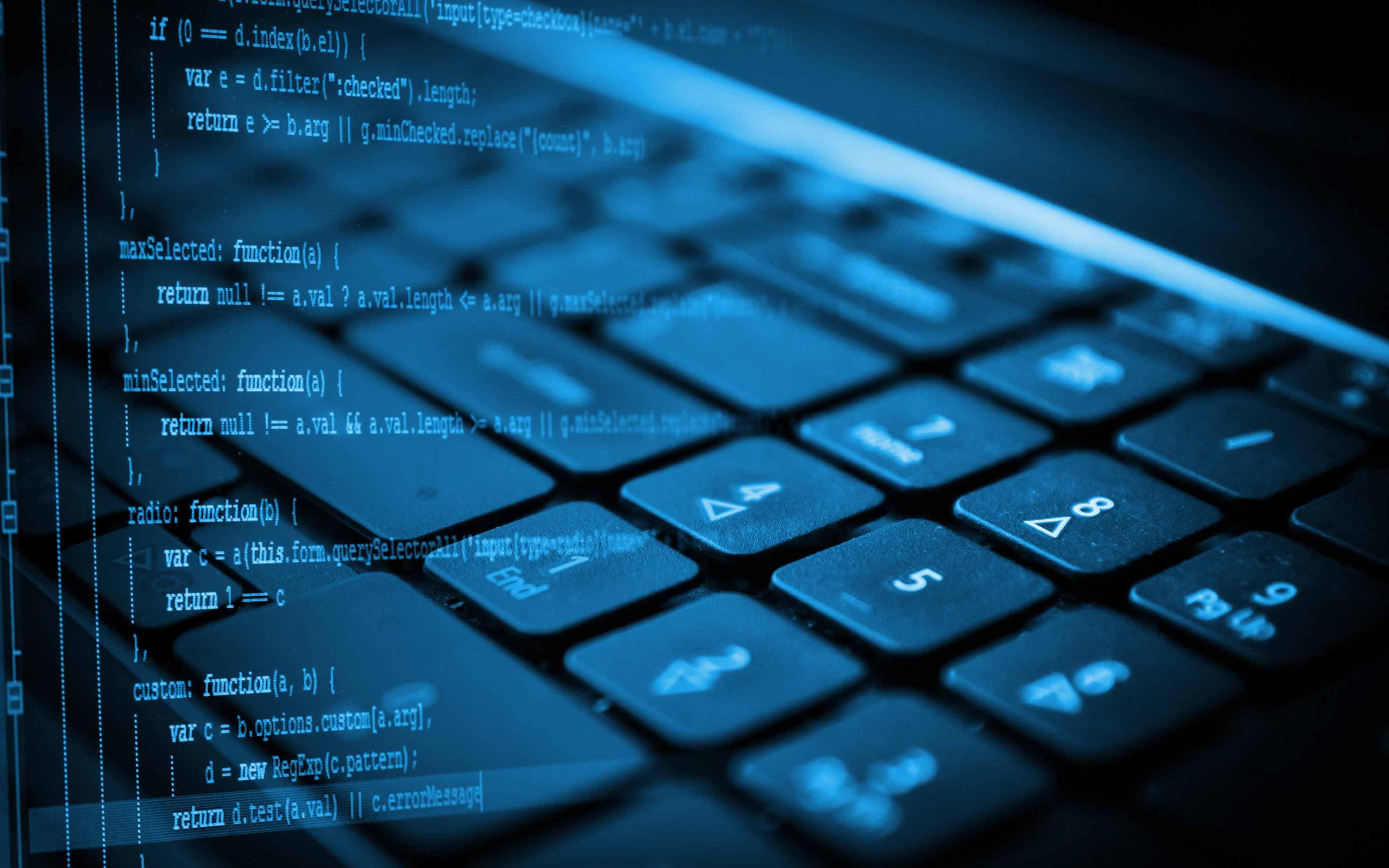 网站为什么要使用简洁规范的代码