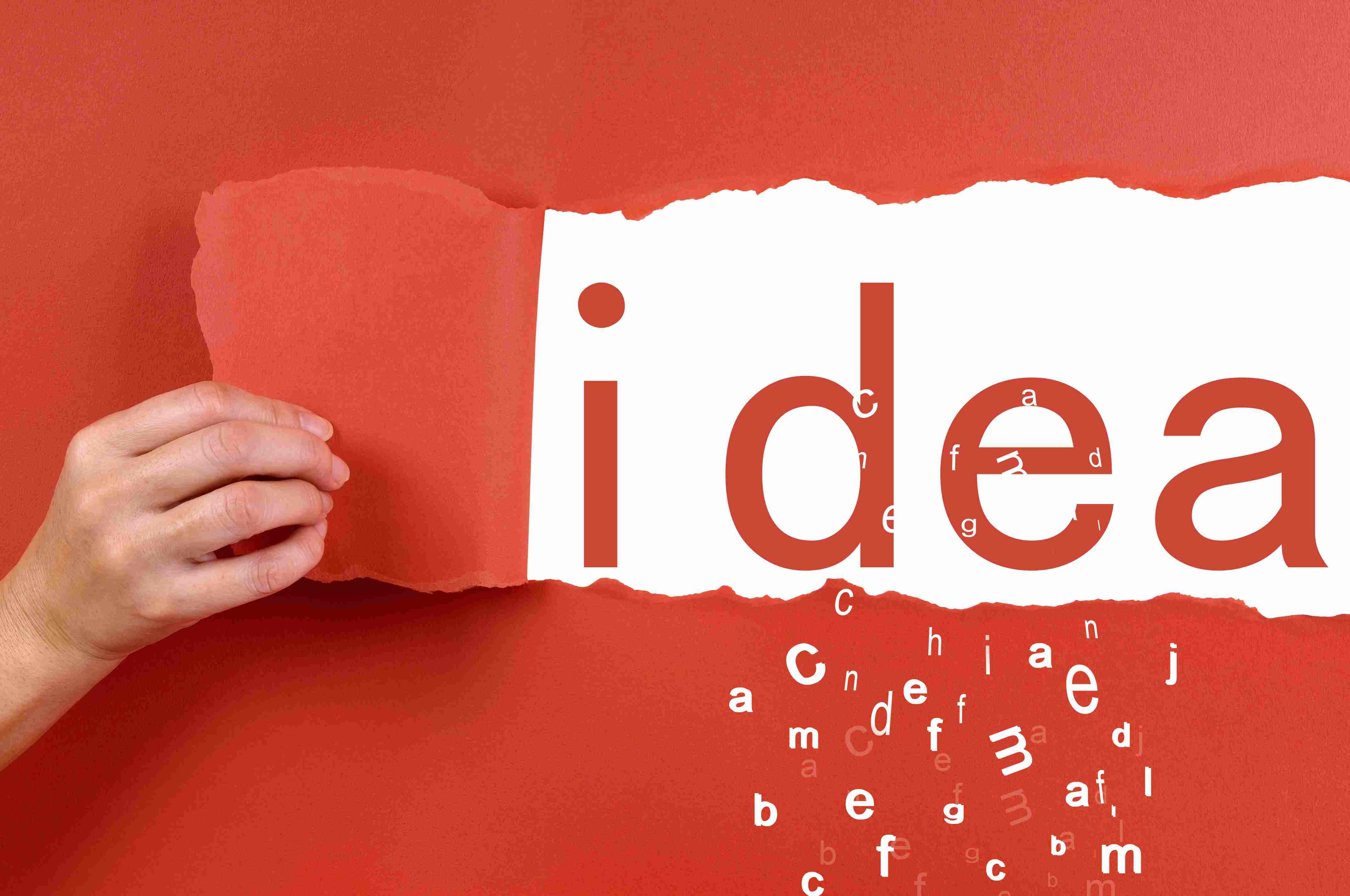 选择网站建设公司需要注意的三个方面