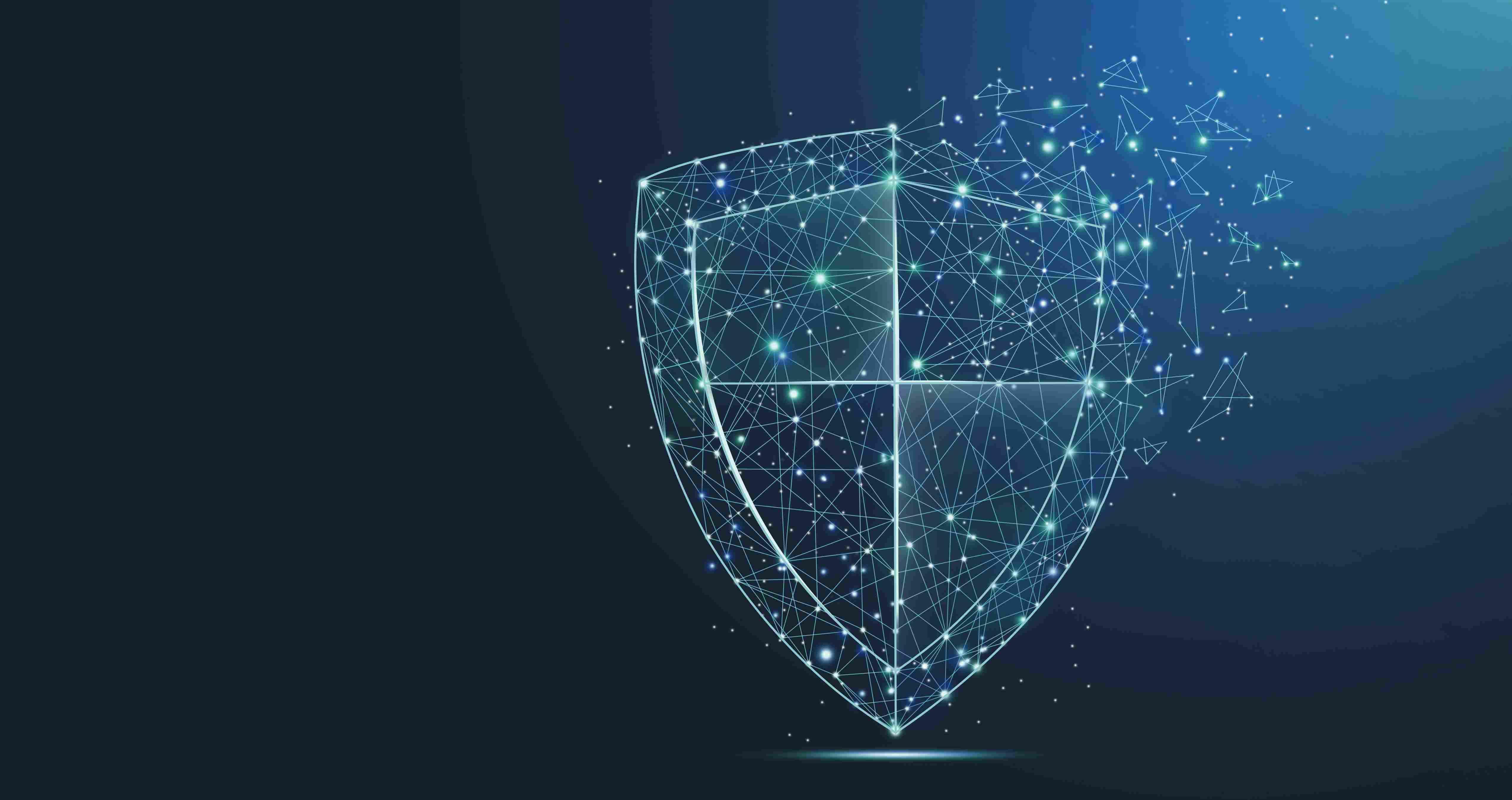 网站建设中如何预防安全问题