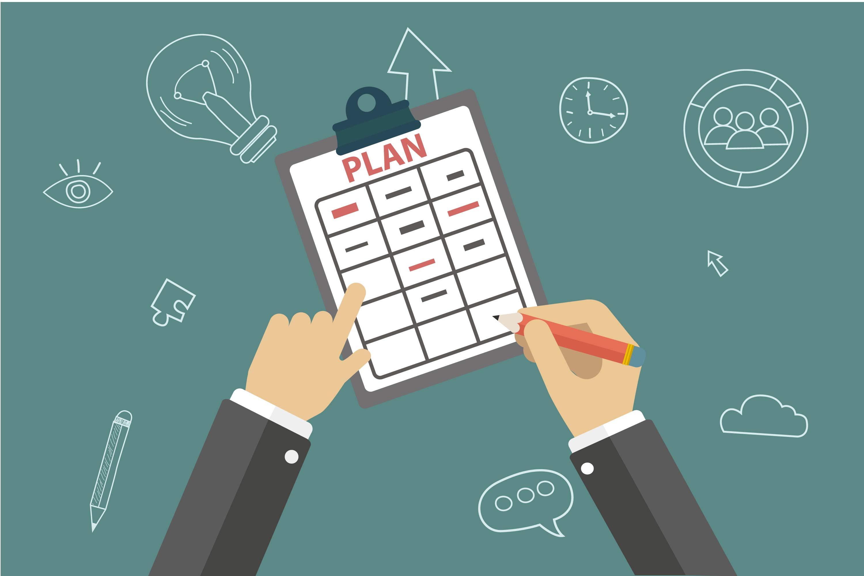 品牌网站建设需要做哪些方面的策划